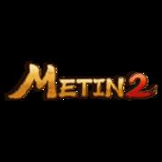 board.tr.metin2.gameforge.com